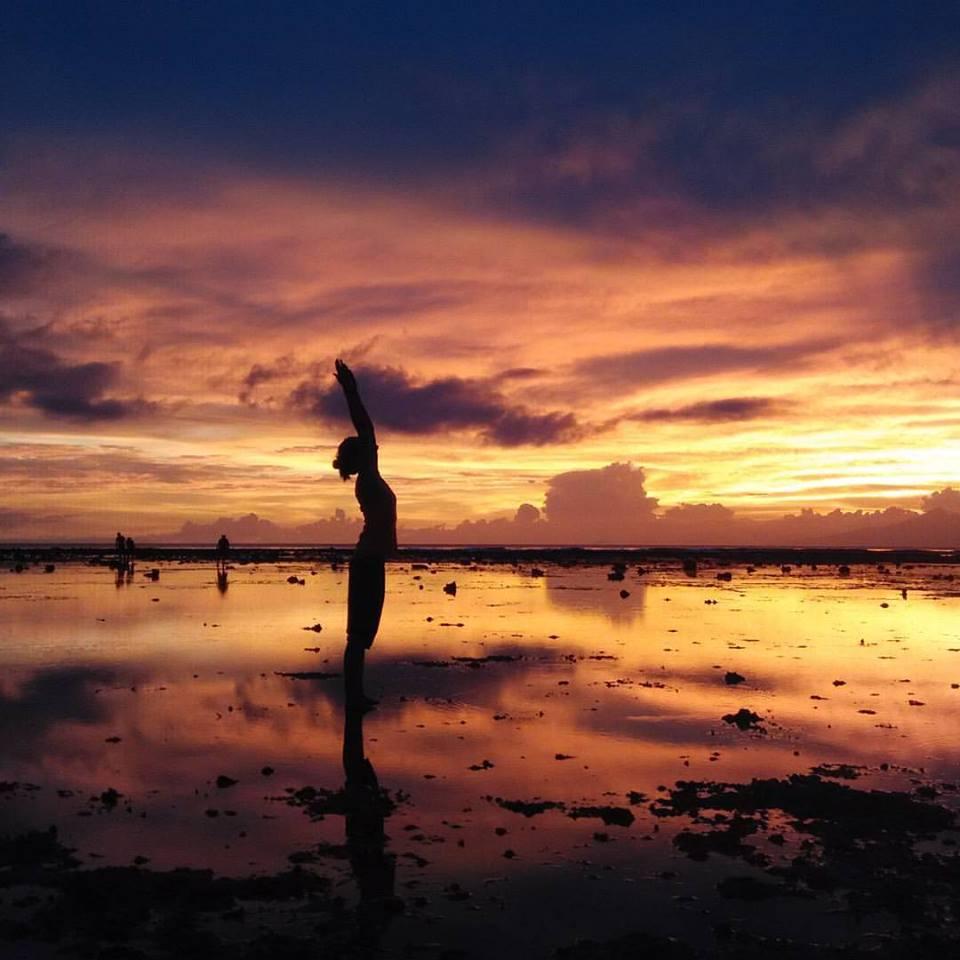 Spirituele Verlichting in Nederland | Persbericht Human Awakening ...